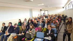 Conferência-1